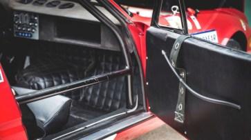 @1969 Ferrari 365 GTB-4 Daytona Competizione Groupe 4 - 11