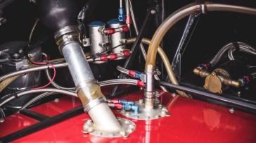 @1969 Ferrari 365 GTB-4 Daytona Competizione Groupe 4 - 26