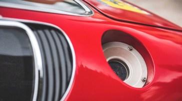 @1969 Ferrari 365 GTB-4 Daytona Competizione Groupe 4 - 32