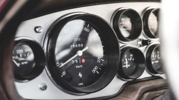 @1969 Ferrari 365 GTB-4 Daytona Competizione Groupe 4 - 9