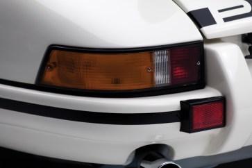 @1973 Porsche 911 Carrera RSH-1382 - 10