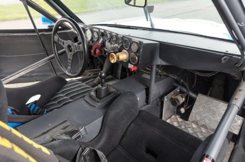 @1979 Ford Zakspeed Capri Turbo Groupe 5 - 12