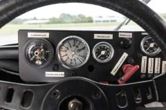 @1979 Ford Zakspeed Capri Turbo Groupe 5 - 14
