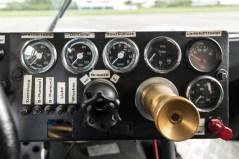 @1979 Ford Zakspeed Capri Turbo Groupe 5 - 15