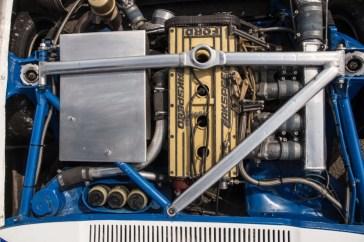 @1979 Ford Zakspeed Capri Turbo Groupe 5 - 18