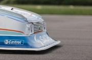 @1979 Ford Zakspeed Capri Turbo Groupe 5 - 22