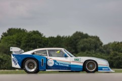 @1979 Ford Zakspeed Capri Turbo Groupe 5 - 5