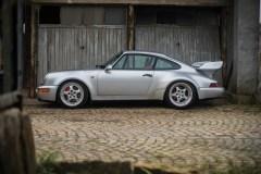 @1993 Porsche 911 Carrera RS 3.8-7097 - 24