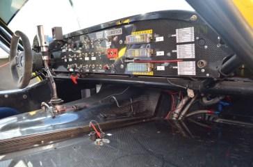 @2001 Marcos Mantis GT3 FIA - 5