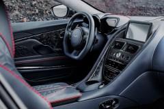 @Aston Martin DBS Superleggera - 1