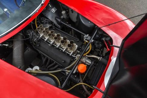 @Ferrari 250 GTO - 3413 - 15