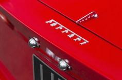 @Ferrari 250 GTO - 3413 - 42