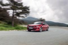 @fb-Peugeot 508 - 25
