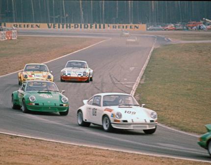 Porsche 911_11x14_JPEG_003