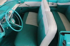 1958-Edsel-Pacer-Convertible-_3