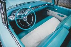 1959-Edsel-Corsair-Convertible-_3