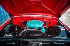 1960-Edsel-Ranger-Deluxe-Hardtop-Coupe-_2