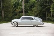@1948 Tatra T87 - 1