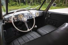 @1948 Tatra T87 - 11