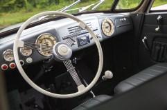 @1948 Tatra T87 - 13