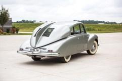 @1948 Tatra T87 - 25