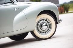 @1948 Tatra T87 - 26