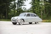 @1948 Tatra T87 - 4