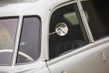 @1948 Tatra T87 - 8