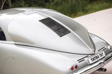 @1948 Tatra T87 - 9