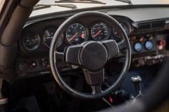@1985 Porsche 959 Paris-Dakar - 11
