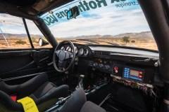 @1985 Porsche 959 Paris-Dakar - 6
