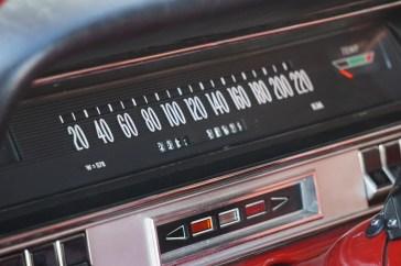 @Opel Admiral - 4