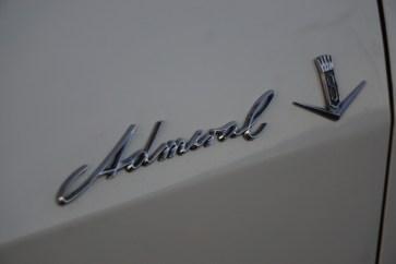 @Opel Admiral - 8