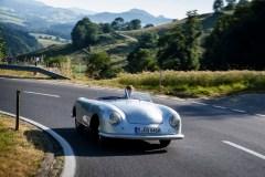 @Porsche 356-001 - 28