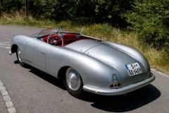 @Porsche 356-001 - 38