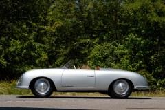 @Porsche 356-001 - 39