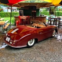 @Porsche 356-2-003 - 2