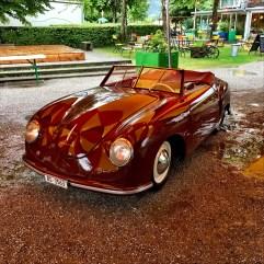@Porsche 356-2-003 - 3