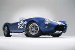 1964-Shelby-427-Cobra--Flip-Top--Roadster_0