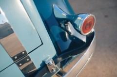 @1933 Packard Eight Cabriolet-2013 - 11