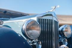 @1933 Packard Eight Cabriolet-2013 - 16