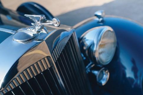 @1933 Packard Eight Cabriolet-2013 - 17