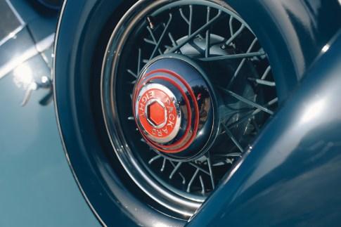 @1933 Packard Eight Cabriolet-2013 - 18