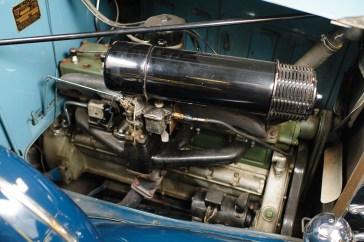 @1933 Packard Eight Cabriolet-2013 - 6
