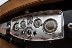 @1933 Packard Eight Cabriolet-2018 - 11