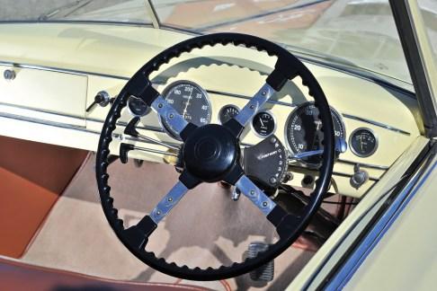 @1947 Talbot-Lago T26 Record Drophead Coupé - 3