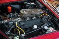 @1960 Ferrari 250 GT Cabriolet Series II-2007GT - 1