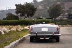 @1961 Ferrari 250 GT Cabriolet Series II-2587 - 31