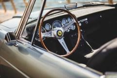 @1962 Ferrari 250 GT Cabriolet Series II-3459GT - 15