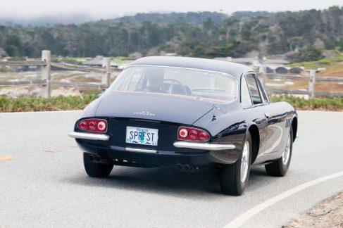 @1964-Ferrari-500-Superfast-Series-I-by-Pininfarina-2-1920x1280